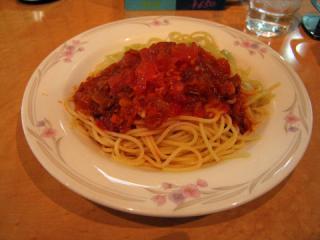 20060124_spaghetti.jpg