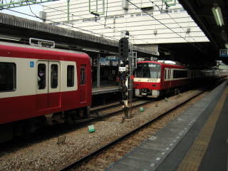 20060219_kanazawa_bunko-01.jpg