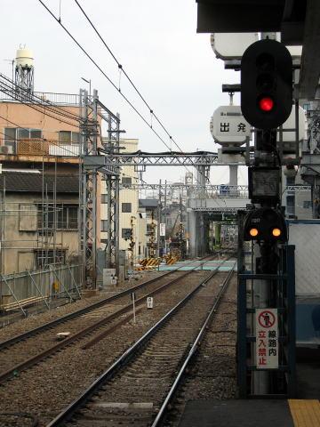 20060219_keikyu_kamata-04.jpg