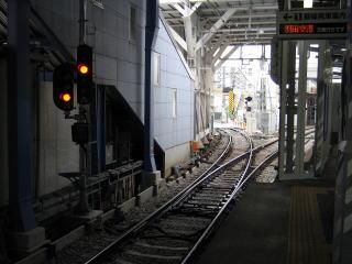 20060219_keikyu_kamata-07.jpg