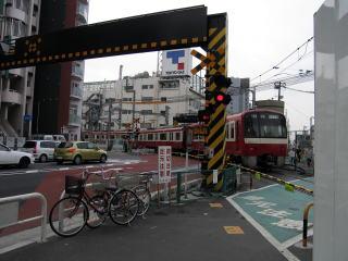 20060219_keikyu_kamata-08.jpg