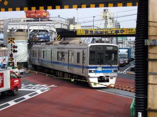 20060219_keikyu_kamata-11.jpg