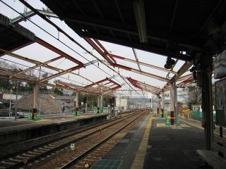 20060219_keikyu_kanazawa_hakkei-02.jpg