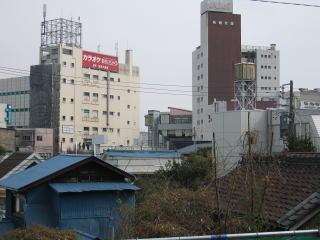 20060219_keikyu_kanazawa_hakkei-03.jpg