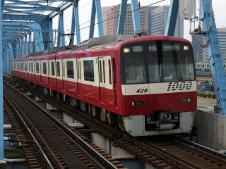 20060219_keikyu_n1000-05.jpg
