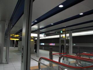 20060219_minatomirai-02.jpg