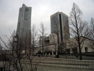 20060219_minatomirai-04.jpg