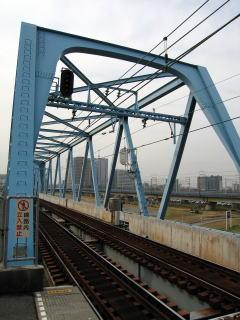 20060219_rokugodote-01.jpg
