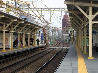 20060219_umeyashiki-02.jpg