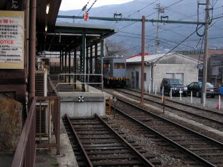 20060312_gora-02.jpg