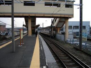 20060312_hakone_itabashi-03.jpg