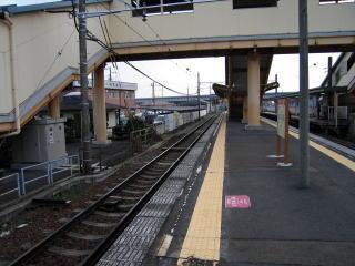20060312_hakone_itabashi-04.jpg