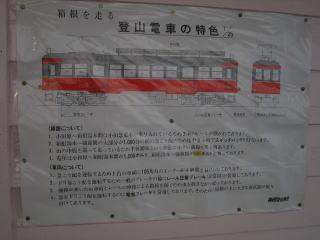 20060312_hakone_setsumei-01.jpg