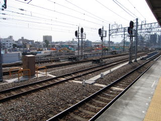20060312_hikifune.jpg