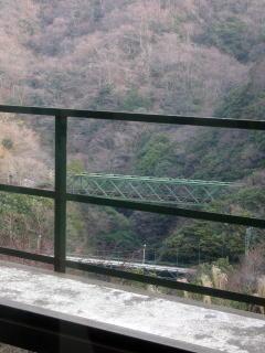20060312_idayama-01.jpg
