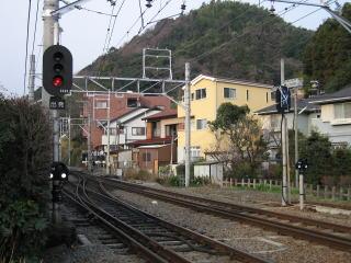 20060312_iriuda-01.jpg