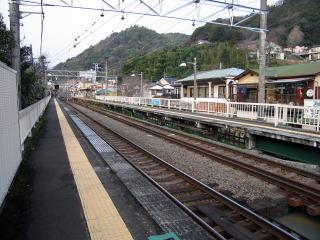 20060312_iriuda-02.jpg