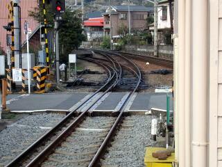 20060312_kazamatsuri-02.jpg