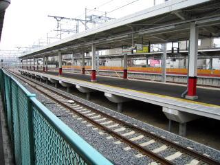 20060312_kuki-01.jpg