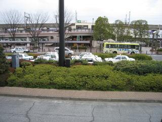 20060312_kuki-03.jpg