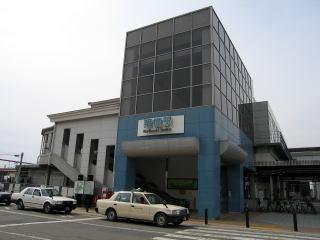20060312_kurihashi-04.jpg