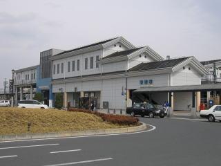 20060312_kurihashi-05.jpg