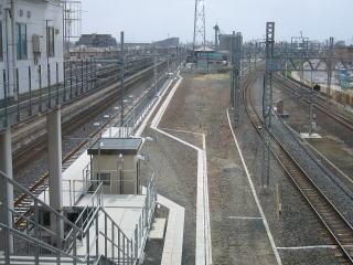 20060312_kurihashi-06.jpg
