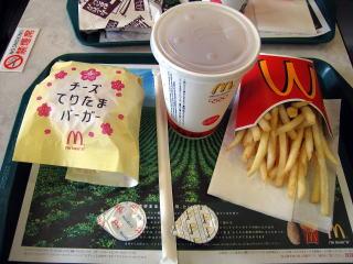 20060312_lunch.jpg