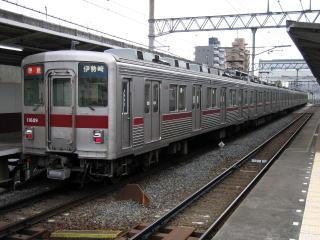 20060312_tobu_10000-01.jpg