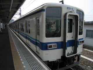 20060312_tobu_850-01.jpg