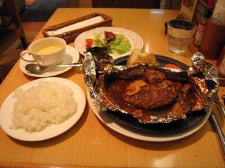 20060408_dinner-02.jpg