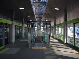20060409_ariaketenisnomori.jpg