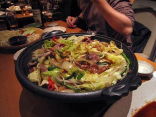 20060409_dinner.jpg