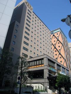 20060409_hotelmets_shibuya.jpg