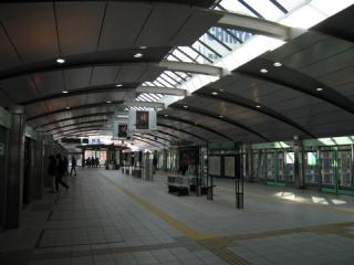 20060409_shinbashi-01.jpg