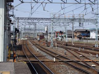 20060409_shintochigi-01.jpg