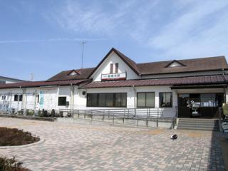 20060409_shintochigi-03.jpg
