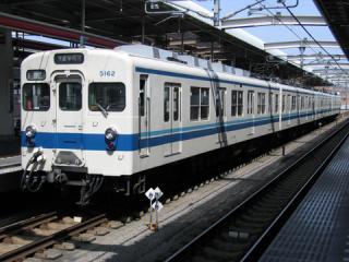20060409_tobu_5050-02.jpg