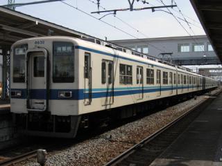 20060409_tobu_8000-01.jpg