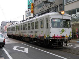 20060430_fukutetsu_200-02.jpg