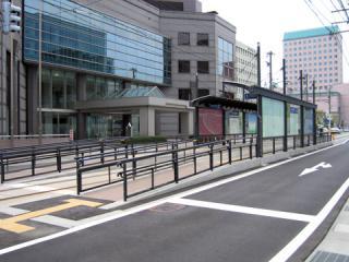 20060430_intec_hanshamae-01.jpg