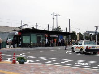 20060430_iwasehama-01.jpg