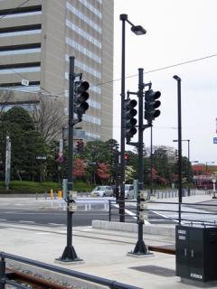 20060430_toyama-02.jpg