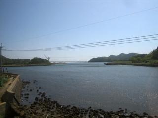 20060503_ainoura.jpg