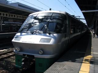 20060503_jrkyushu_ec_783-01.jpg