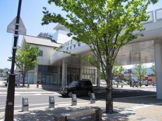 20060503_jrkyushu_imari.jpg