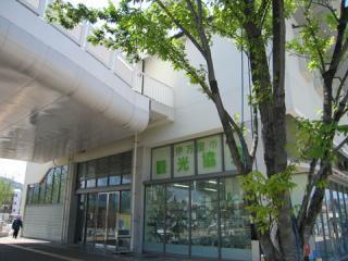 20060503_matsuura_imari-02.jpg