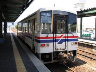 20060503_matsuura_mr100-02.jpg