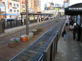 20060503_nagasaki-02.jpg