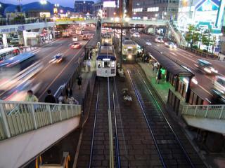 20060503_nagasaki-03.jpg
